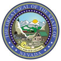New State Law Catches Up to Real Estate Practice – Delivery of Cancellation Upon Review of Resale Docs
