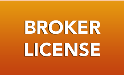 Can a Corporate Broker of One Company be a Broker Salesman at Another Company?