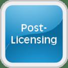 I Didn't Take My Postlicensing Modules & My Licensing is Expiring.