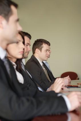 Legal_Panel