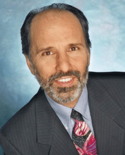 Steven Kitnick