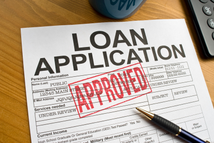 Understanding General Guidelines for Loan Underwriting: Bankruptcy, Foreclosure, Pre-Foreclosure, and Short Sales