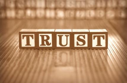 trust SKS continuing eduction