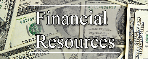 How Much Money Will I Need to Meet the NRED's Financial Requirement in Establishing My Own Brokerage?